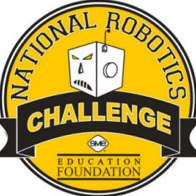 National Robotics Challenge